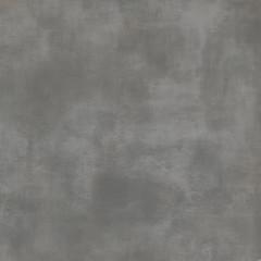 Tecniq grafit gres szkl rekt mat 59,8x59,8