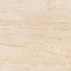 Donar G300 Cream Lappato 59,30X59,30