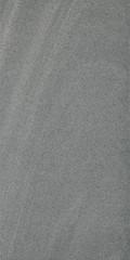 Arkesia grigio gres rekt mat 29,8x59,8