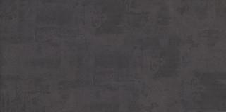 Fargo black 29,7x59,8