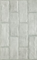 Muro grys obklad struktura 25x40