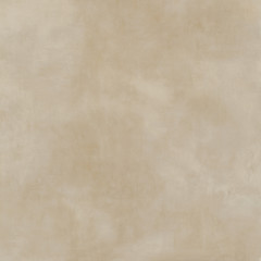 Tecniq beige gres szkl rekt mat 59,8x59,8
