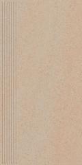 Arkesia beige stopien gres rekt 29,8x59,8
