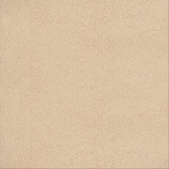 Kallisto cream polished 59,4x59,4