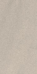 Arkesia grys gres rekt 29,8x59,8