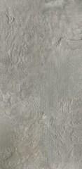 Beton light grey dlažba 29x59,3