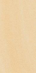 Arkesia brown gres rekt 29,8x59,8