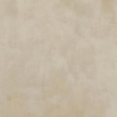 Tecniq beige gres szkl rekt polpoler 59,8x59,8