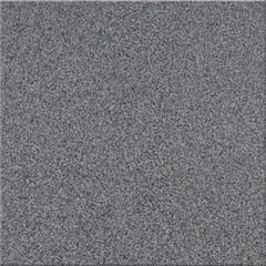 Kallisto graphite 29,7x29,7
