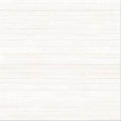 Stripes white 45x45