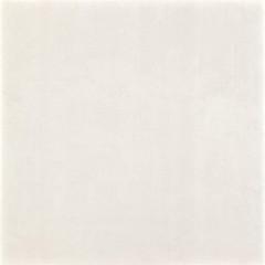 Fargo white 32,6x32,6