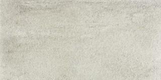 DARSE662 Cemento šedo-béžová dlaž.reliéf kalibr 29,8x59,8x1