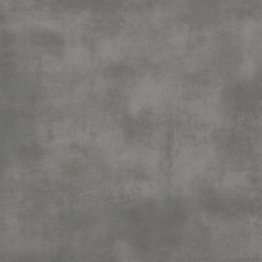 Tecniq grafit gres szkl rekt polpoler 59,8x59,8
