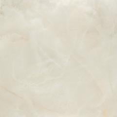 Lazio white polished 59,3x59,3