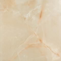Lazio beige polished 59,3x59,3