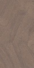 Arkesia mocca gres rekt 29,8x59,8
