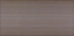 Avangarde graphite 29,7x60