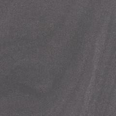 Arkesia grafit gres rekt 59,8x59,8