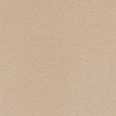 Arkesia beige strukt. gres rekt 59,8x59,8