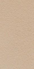 Arkesia beige strukt. gres rekt 29,8x59,8