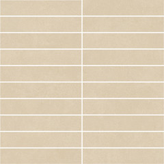Urban Mix cream mosaic 29,55x29,55