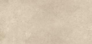 Early Pastels beige 29x59,3