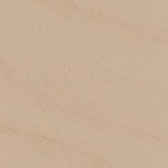 Arkesia beige gres poler 59,8x59,8
