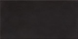 Amarante (G110) graphite 29,7x59,8
