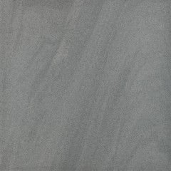 Arkesia grigio gres rekt mat 59,8x59,8