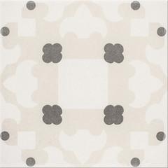 White pattern c 29,7x29,7