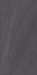 Arkesia grafit stopien gres rekt 29,8x59,8
