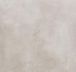 LIMERIA DESERT REKT. 59,7x59,7x0,85
