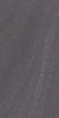 Arkesia grafit gres rekt 29,8x59,8