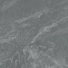 Nerthus G302 Grey 59,30X59,30