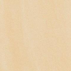 Arkesia brown gres rekt 59,8x59,8