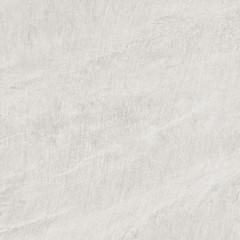 Nerthus G302 White 59,30X59,30