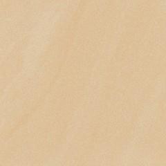 Arkesia brown gres poler 59,8x59,8