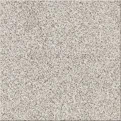 Milton grey 29,7x29,7