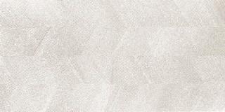 WAKV4532 Casa bílá obkládačka dekor 29,8x59,8x1