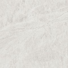 Nerthus G302 White Lappato 59,30X59,30