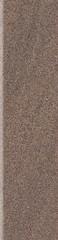 Arkesia mocca sokl poler 29,8x7,2