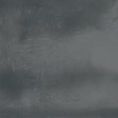 Beton dark grey dlažba 59,3x59,3
