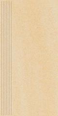 Arkesia brown stopien gres rekt 29,8x59,8