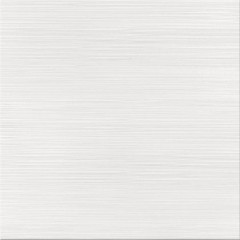 Delicate lines white 42x42