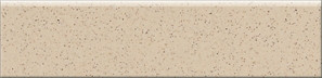 Kallisto beige skirting 7,2x29,7