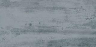 Floorwood graphite lappato 29x59,3