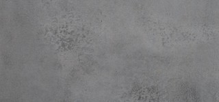 LIMERIA STEEL REKT. 59,7x29,7x0,85