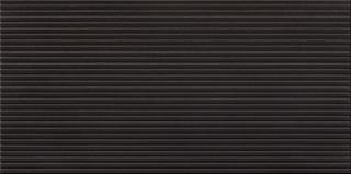 Amarante (G110) graphite structure 29,7x59,8