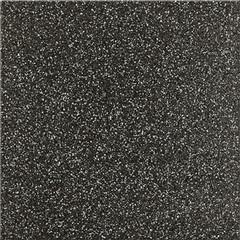 Milton graphite 29,7x29,7