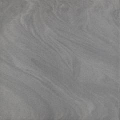 Arkesia grigio gres rekt poler 59,8x59,8